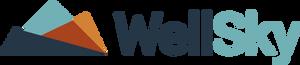 logo2x (1).png