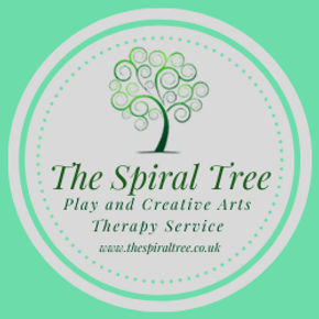 Copy of The Spiral Tree LOGO.png