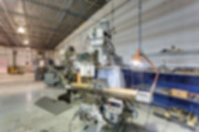 Kasuga Vertical Mill