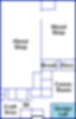 Building Mimic - Design.png