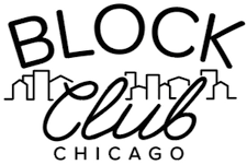 Block Club Chicago Highlights Community Efforts