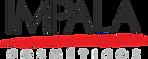 impala logo.png