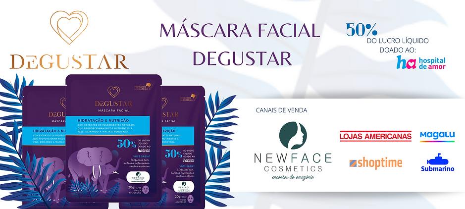 MÁSCARA_FACIAL_DEGUSTAR-2.png