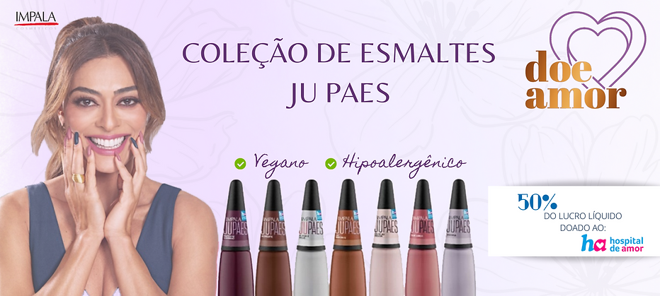 COLEÇÃO_DE_ESMALTES_JU_PAES-4.png