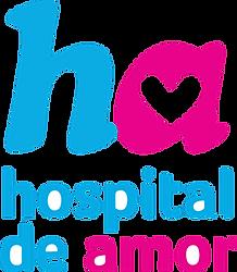 hospital-de-amor-barretos-logo-F91D4B07E