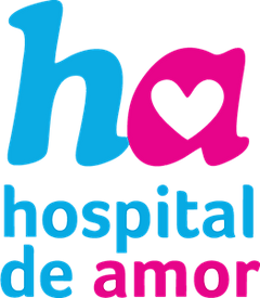 hospital-de-amor-barretos-logo-F91D4B07E