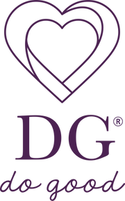 logo roxo DG DO GOOD.png