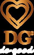 logo dourado DG DO GOOD.png