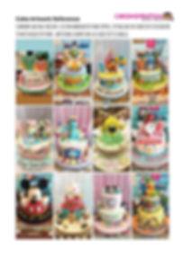 cake artwork1.jpg