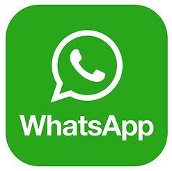 283956_znstd_op_whatsapp.jpg