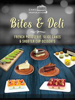 Bites and Deli