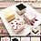 Thumbnail: New! 4 in 1 Cheese cake in cups