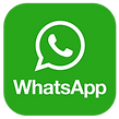 283956_znstd_op_whatsapp.png