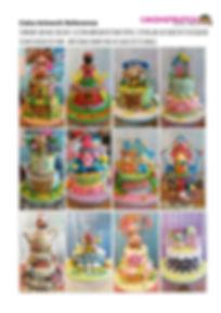 cake artwork2.jpg