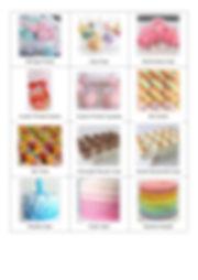 dessert package.jpg