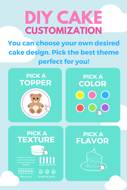 DIY Cake infographics1.png