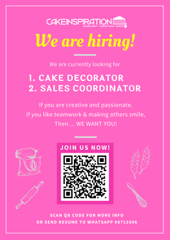 job vacancy (1).png