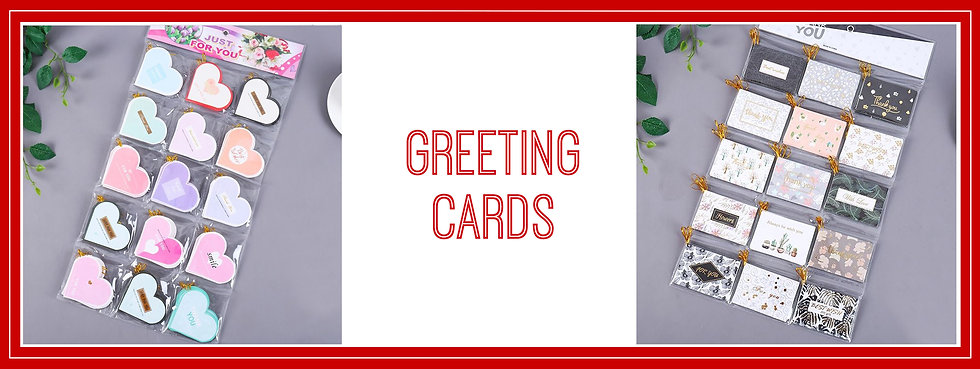 Greeting Card Banner.jpg