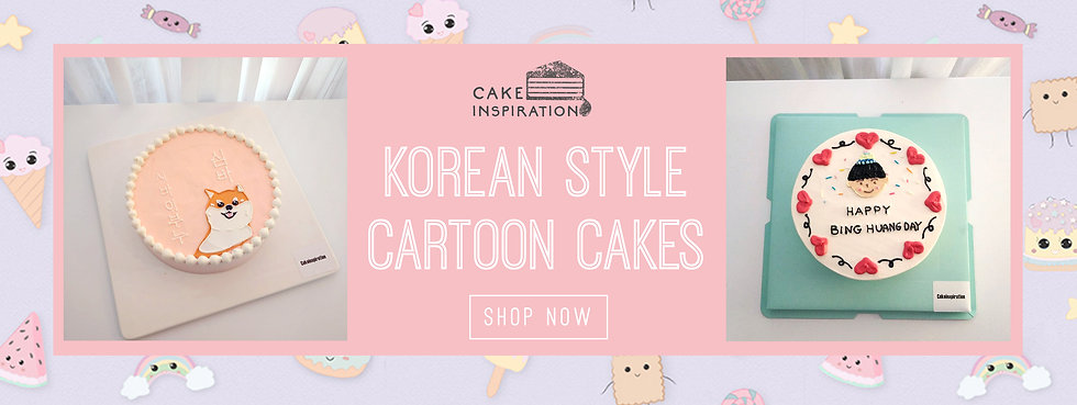 korean banner-cartoons.jpg