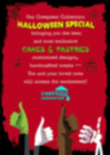 Halloween Collection intro 1 copy.jpg