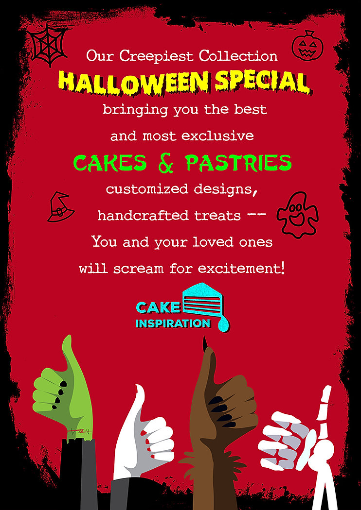 Halloween Collection intro 1 copy.jpg