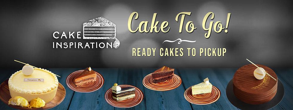 Cake to go! Slice cake banner new.jpg