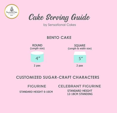 cake serving list_bento_SC logo.jpg