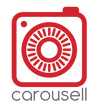 Carousell-logo-portrait.png