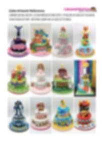 cake artwork.jpg