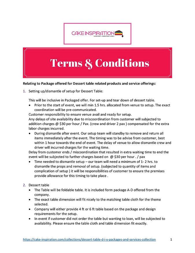 terms 1.jpg