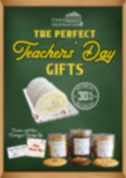 teacher day poster.jpg