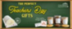 Teacher's day banner-1.jpg