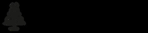SC_oneline-BLACK.png