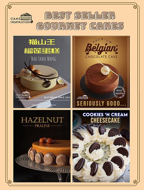 Gourmet Best seller poster.jpg