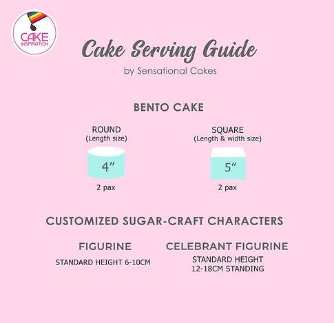 cake serving list_bento_CI logo.jpg
