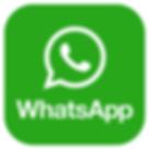whatsapp_app.png