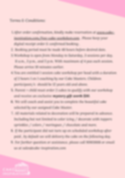 workshop terms and conditions.png