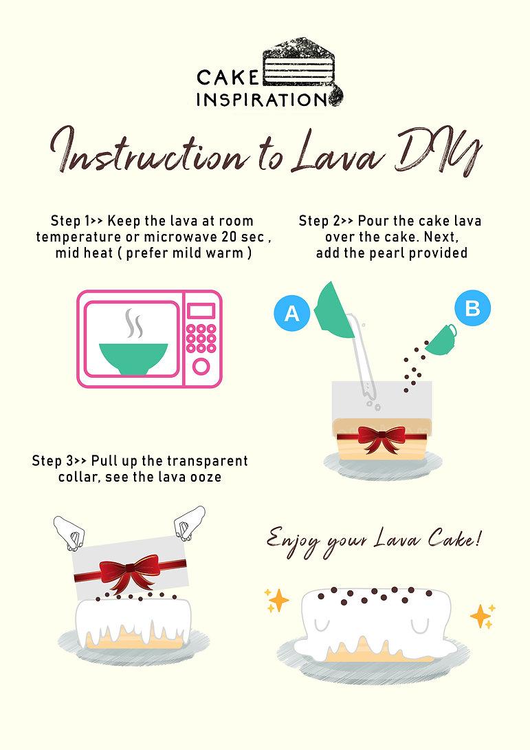 Lava cake DIY-.jpg
