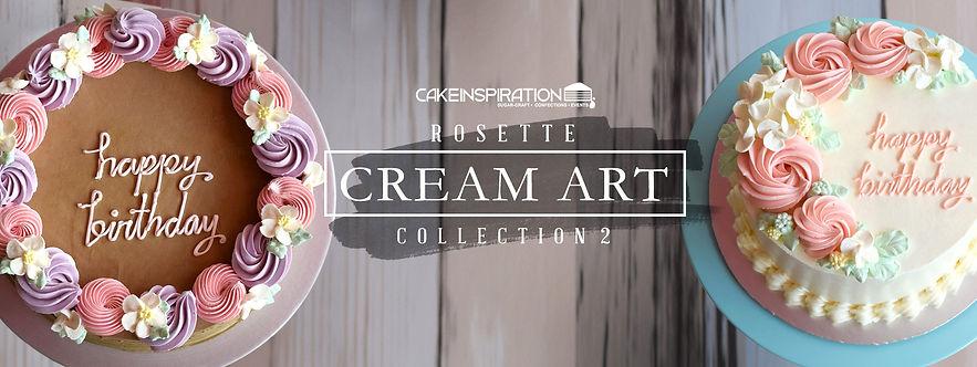 cream collection shopify banner-CI.jpg
