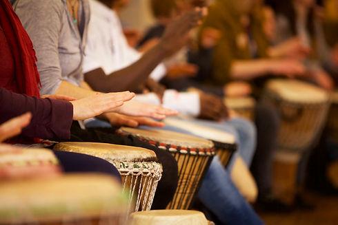 drum hands.jpg