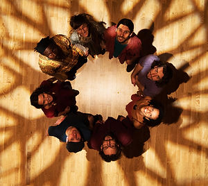 omb circle low res.jpg