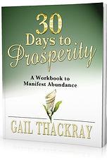 Prosperity-BookCover-e1332721101304.jpg