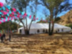 big tent.jpg