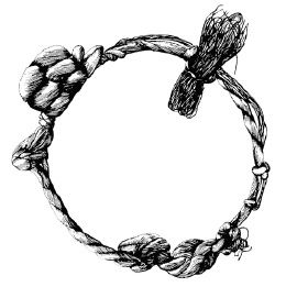 egyptien Knots.jpg