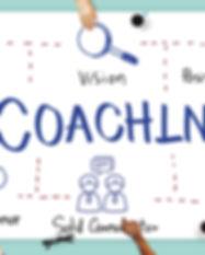 Coaching & Découvertes.jpg