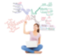 Atelier Mind Mapping coaching & decouver