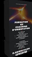 Formations - Coaching & Découvertes