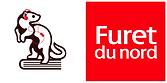 FuretDuNord.png