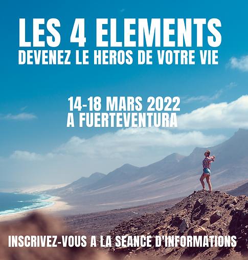 DEVENEZ LE HEROS DE VOTRE VIE ! LES 4 ELEMENTS A FUERTEVENTURA !.png