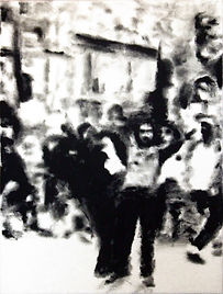 34_riots12.jpg